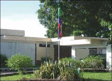 Comores: Remaniement ministériel imminent!