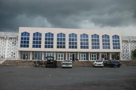 Le SG de l'assemblée, Saindou Djazila démissionne!