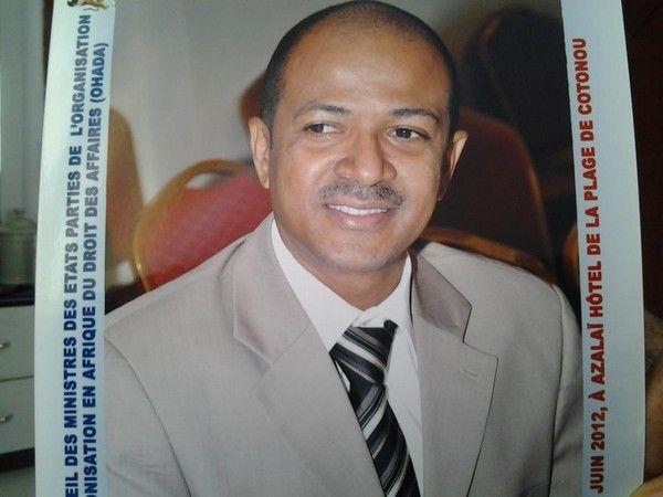 Comores: Casse chez le Ministre Anliane à Ndzuwani!