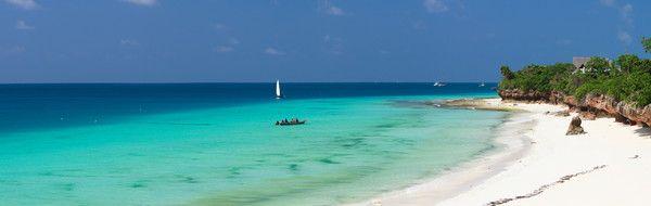 Des Comoriens à la mer: 17 jours agrippés à des planches