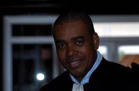 Comores: Said larifou entre affaire Yemenia et solidarité!