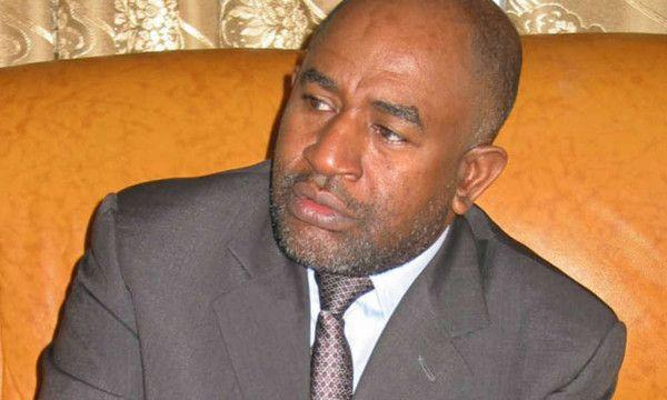 Comores: Coup de balai en vue!
